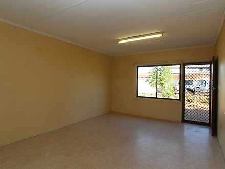 UNIT 2/115 Webb Street, Mount Isa 4825, QLD Unit Photo