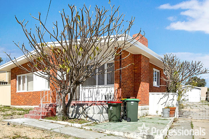 23 Newhaven Way, Nollamara 6061, WA House Photo