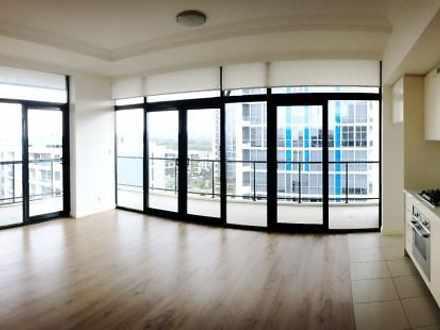 42/50 Walker Street, Rhodes 2138, NSW Apartment Photo