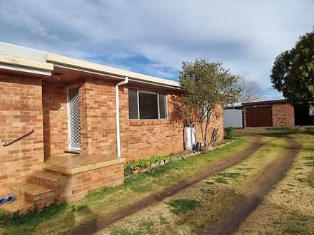 3/169 Meade Street, Glen Innes 2370, NSW Unit Photo