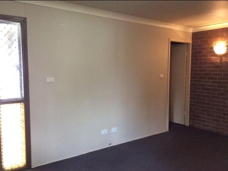 1/39 Susanne Street, South Tamworth 2340, NSW Unit Photo