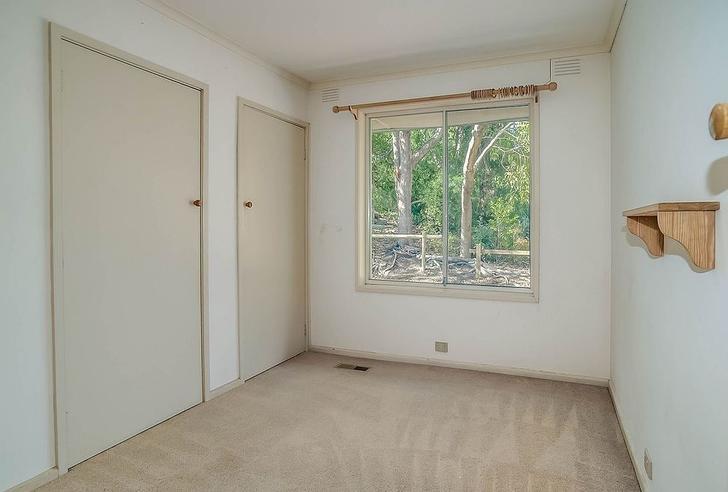 4 Orana Court, Belgrave South 3160, VIC House Photo