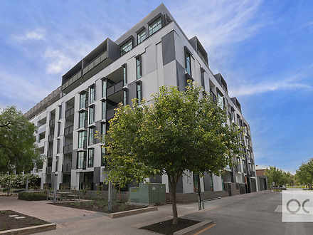 206/3 Fifth Street, Bowden 5007, SA Apartment Photo