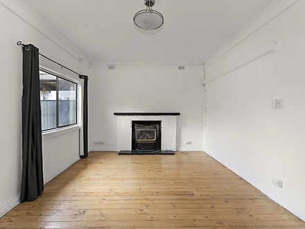 4 Broughton Street, Glenside 5065, SA House Photo