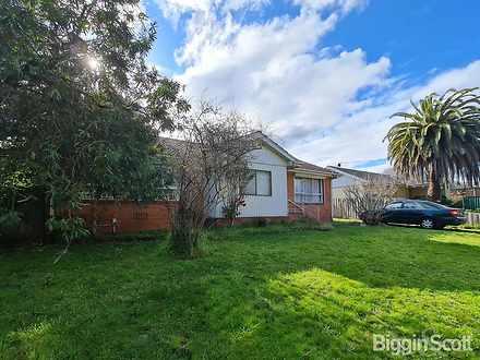 335 Wellington Road, Mulgrave 3170, VIC House Photo