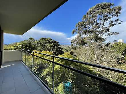 34/297 Edgecliff Road, Woollahra 2025, NSW Apartment Photo