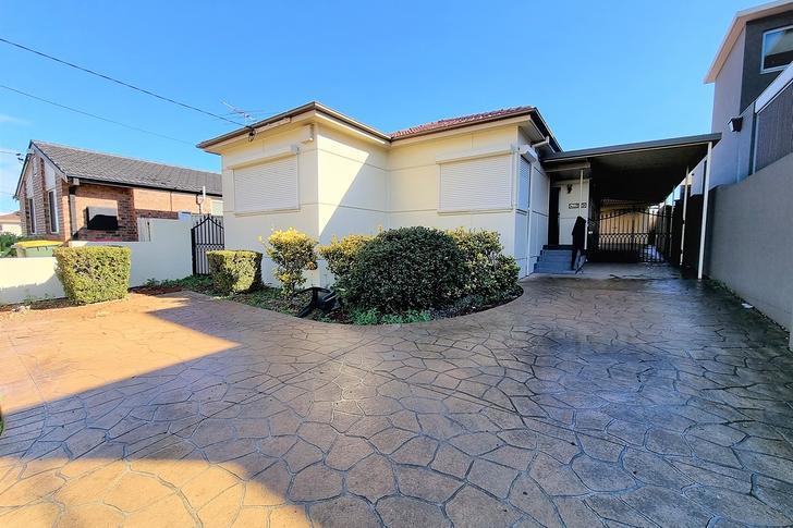 112 Warwick Road, Merrylands 2160, NSW House Photo