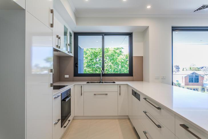9/73 Kintail Road, Applecross 6153, WA Apartment Photo