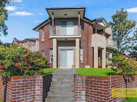 1A Enoggera Road, Beverly Hills 2209, NSW Duplex_semi Photo