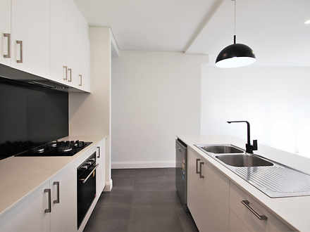 32A Erie Street, Granville 2142, NSW Duplex_semi Photo