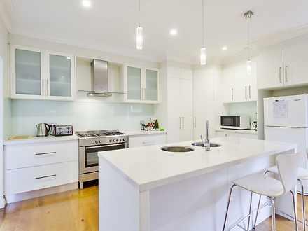149 Bell Street, Coburg 3058, VIC House Photo