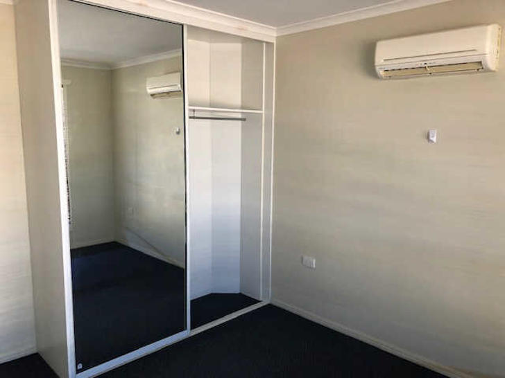 7 Summer Red Court, Blackwater 4717, QLD House Photo