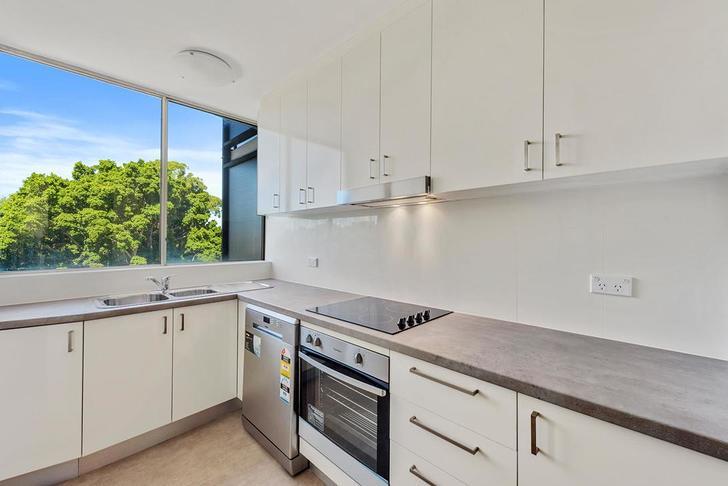 10/6-8 Ocean Street North, Bondi 2026, NSW Apartment Photo