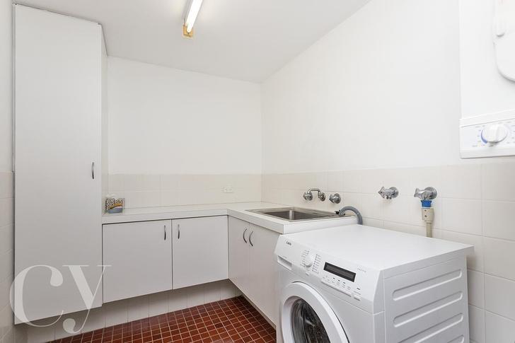 17/22 The Avenue, Crawley 6009, WA Apartment Photo