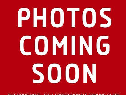 1a6e12378ddd8bef1a2ecb9e 35529237  1626423637 16619 photoscomingsoon 1626424467 thumbnail