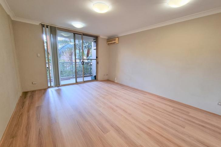 70/18 Sorrell Street, Parramatta 2150, NSW Apartment Photo
