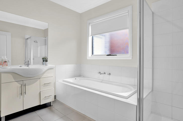 1/4 Pepino Court, Werribee 3030, VIC House Photo