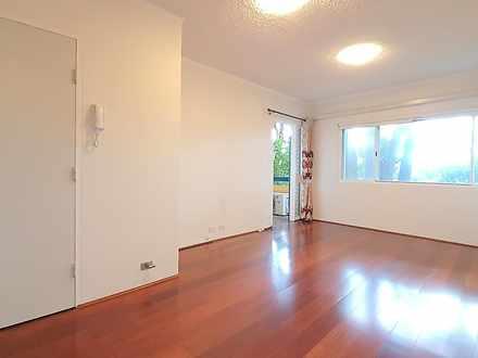 11/2 Findlay Avenue, Roseville 2069, NSW Unit Photo