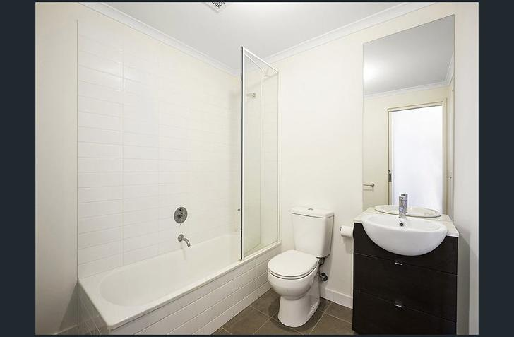 18/24 Burton Avenue, Clayton 3168, VIC Apartment Photo