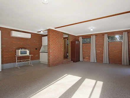 1093A Alemein Avenue, North Albury 2640, NSW Unit Photo
