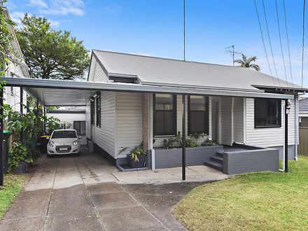 32 Glebe Place, Kingswood 2747, NSW House Photo