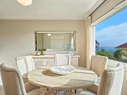 4/311A Edgecliff Road, Woollahra 2025, NSW Apartment Photo