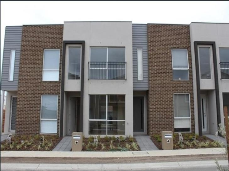 4 Hardware Lane, Point Cook 3030, VIC Townhouse Photo