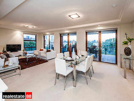 A5/73 Mill Point Road, South Perth 6151, WA Apartment Photo