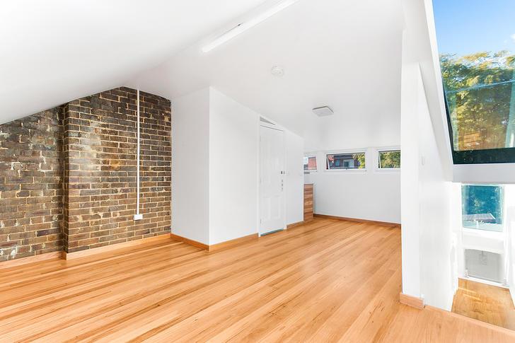 292 South Dowling Street, Paddington 2021, NSW House Photo