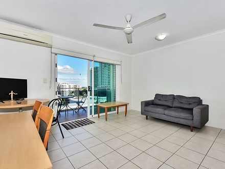 502/3-5 Gardiner Street, Darwin City 0800, NT Studio Photo