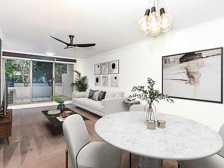 7/9 Mockridge Avenue, Newington 2127, NSW Apartment Photo
