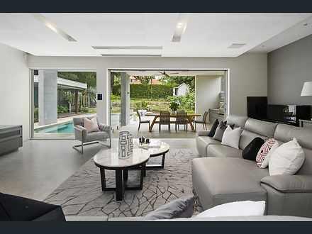 Roseville 2069, NSW House Photo