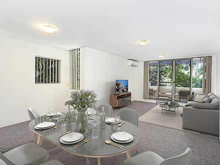 5/9 Nurmi Avenue, Newington 2127, NSW Apartment Photo