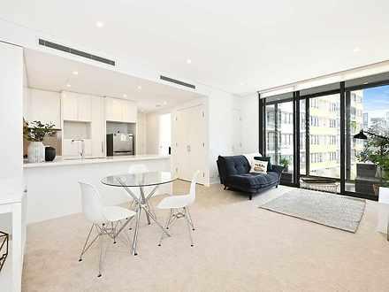 701/4 Peake Avenue, Rhodes 2138, NSW Apartment Photo