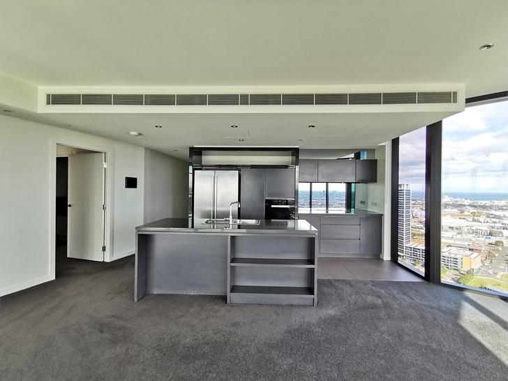 2802/9 Waterside Place, Docklands 3008, VIC Apartment Photo