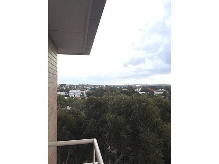 98/227 Vincent Street, West Perth 6005, WA Unit Photo