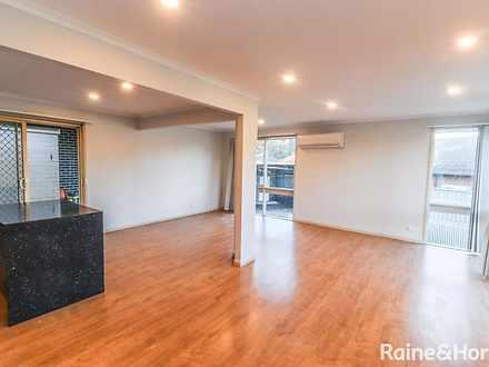 25 Monckton Place, Glenfield 2167, NSW House Photo