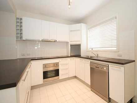 5/65 Montpelier Street, Clayfield 4011, QLD Townhouse Photo