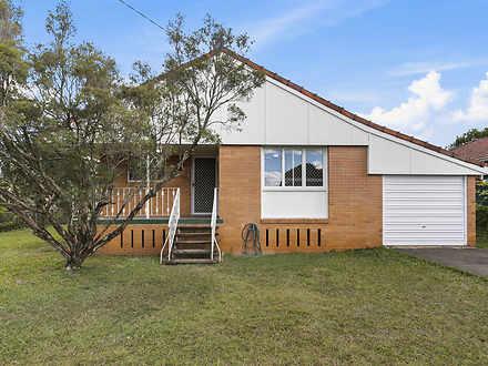 4 Galvin Street, Lawnton 4501, QLD House Photo