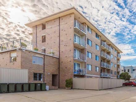23/209 Walcott Street, North Perth 6006, WA Apartment Photo