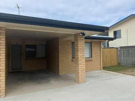 B/8 Annmore Court, Andergrove 4740, QLD Duplex_semi Photo