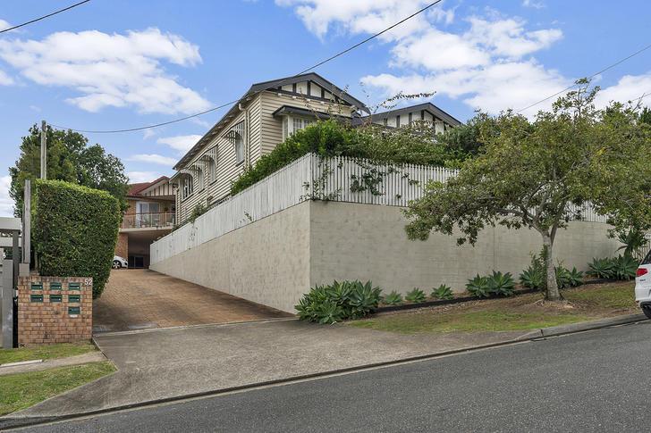 5/52 Ison Street, Morningside 4170, QLD Unit Photo