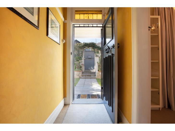 48A Brook Street, Coogee 2034, NSW House Photo