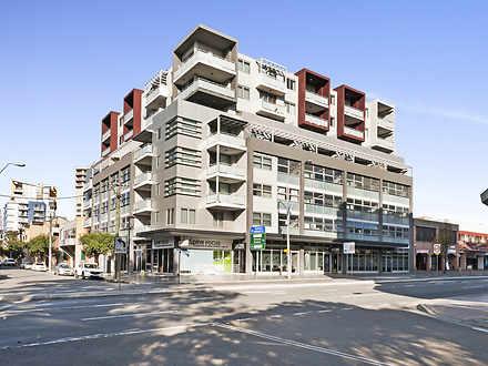37/21 Sorrell Street, Parramatta 2150, NSW Apartment Photo