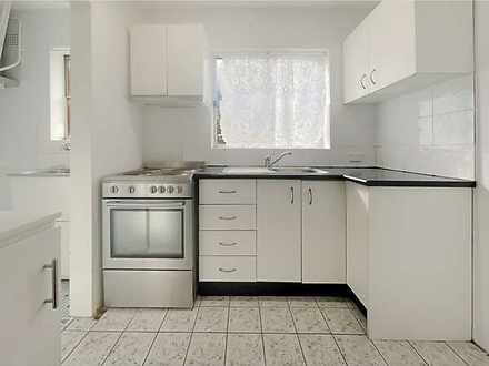 1/7 Cambridge Street, Gladesville 2111, NSW Apartment Photo