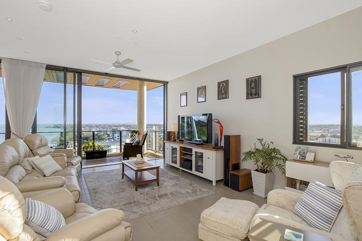 1208/99 Marine Parade, Redcliffe 4020, QLD Apartment Photo