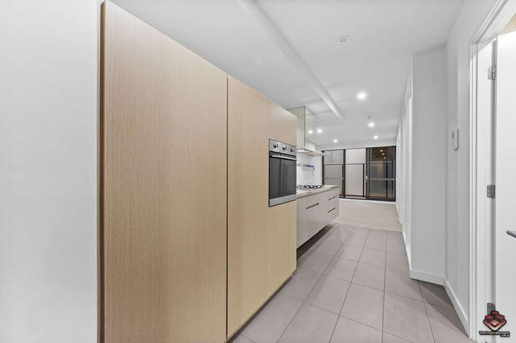 108/132 Burnley Street, Richmond 3121, VIC Apartment Photo