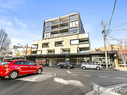 504/322 Centre Road, Bentleigh 3204, VIC Apartment Photo
