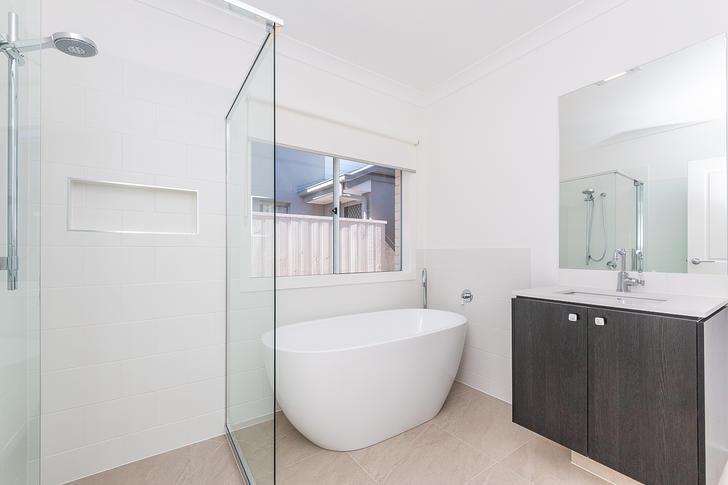 18 Voyage Street, Newport 4020, QLD House Photo