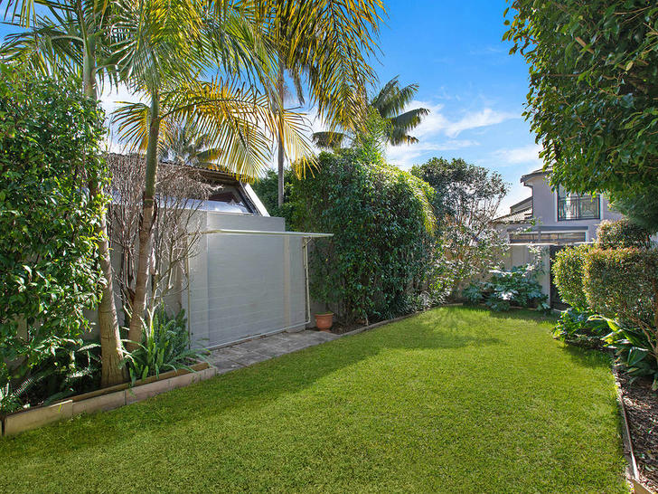 2/58 Holtermann Street, Crows Nest 2065, NSW Townhouse Photo